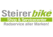 Steirerbike