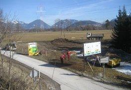 11-02-2008-Start-des-Bau-der-Steirerbike-Pyramide2