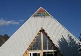 Pyramide-2008-fertiggestellt
