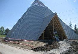 01-06-2008-Aussenfassade-fertig3