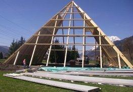 14-04-2008-Weitere-Baufortschritte2