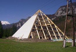 14-04-2008-Weitere-Baufortschritte