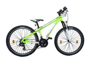 Mountainbike Rambler 26
