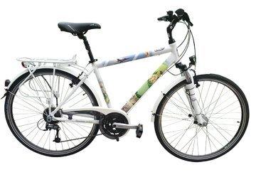 Spielberg Edition Bike TRB Herren