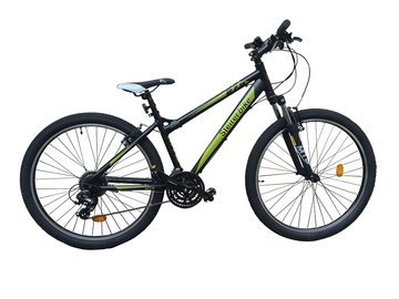 Mountainbike Rambler 27,5